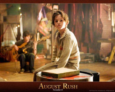 August-Rush-august-rush-980426_1280_1024
