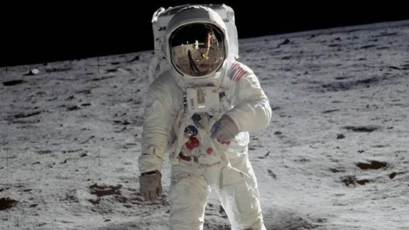 buzz-aldrin-luna-960x623