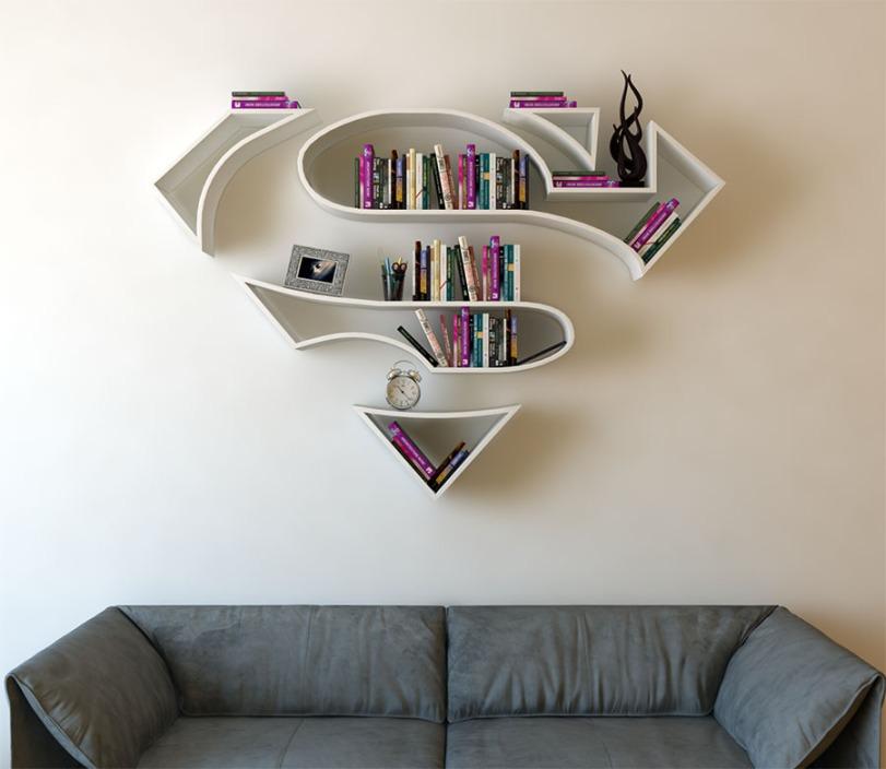 FM-estanterias-superheroes-por-Burak-Dogan-01