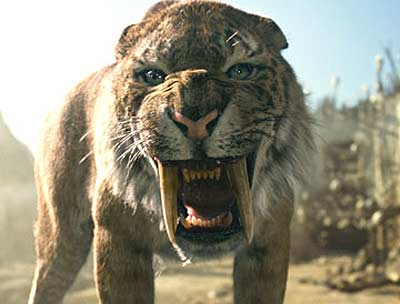 Saber-Toothed-Cat-Fossilized-Remains-Unearthed-in-Las-Vegas-2.jpg