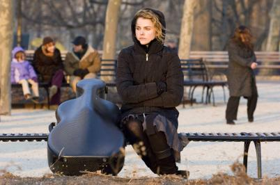 still-of-keri-russell-in-august-rush-(2007)-large-picture