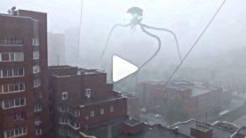 extraterrestre_invasion