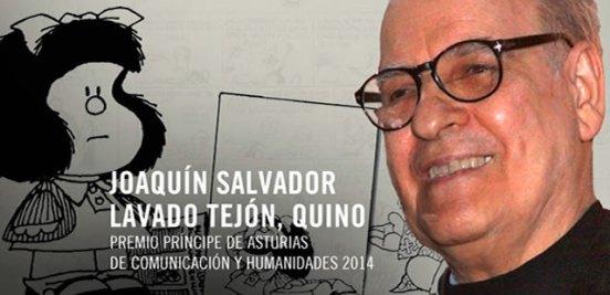 Quino-padre-de-Mafalda-recibe-el-Premio-Principe-de-Asturias-de-Comunicacion-y-Humanidades-2014
