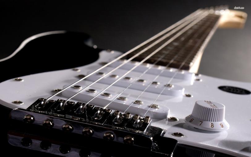 1622-electric-guitar-1680x1050-music-wallpaper