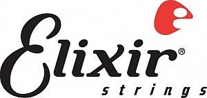 choisir-les-bonnes-cordes-pour-votre-guitare-electrique-14-300x143.jpg