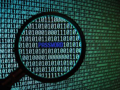 datos-virtuales-cracking