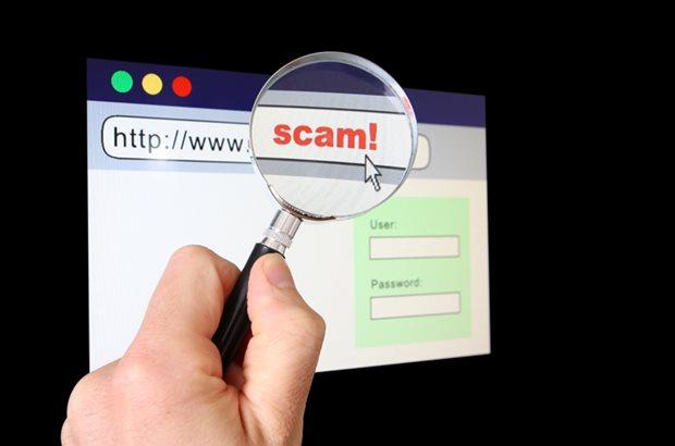 datos-virtuales-phishing-.jpg
