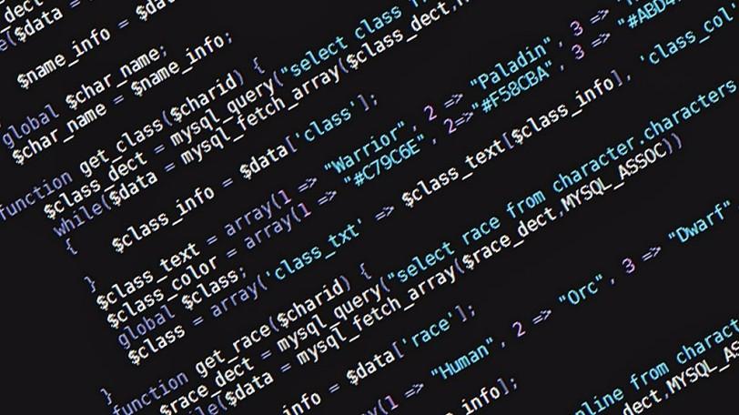 datos-virtuales-