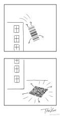 FM-los-ingeniosos-comics-de-Shanghai-Tango-04