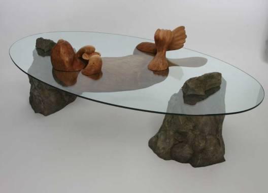 FM-water-tables-por-Derek-Pearce-02
