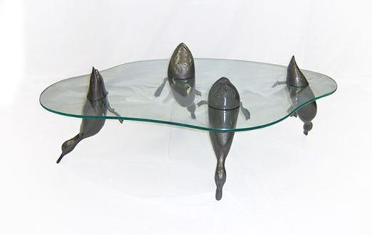 FM-water-tables-por-Derek-Pearce-09