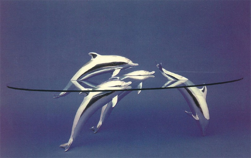 FM-water-tables-por-Derek-Pearce-10