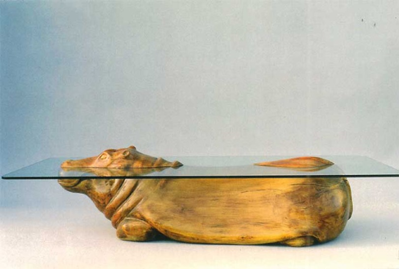 FM-water-tables-por-Derek-Pearce-14