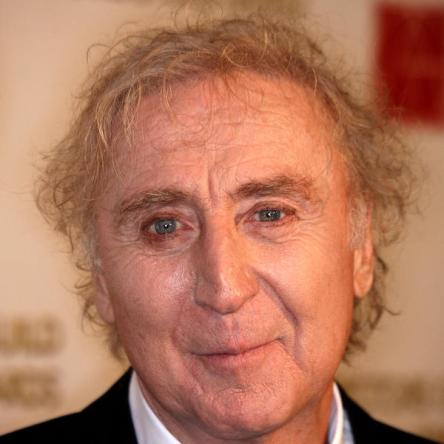 BEVERLY HILLS, CA - FEBRUARY 13: Actor Gene Wilder attends the 14th annual Art Directors Guild Awards at the Beverly Hilton Hotel on February 13, 2010 in Beverly Hills, California. (Photo by Frederick M. Brown/Getty Images)