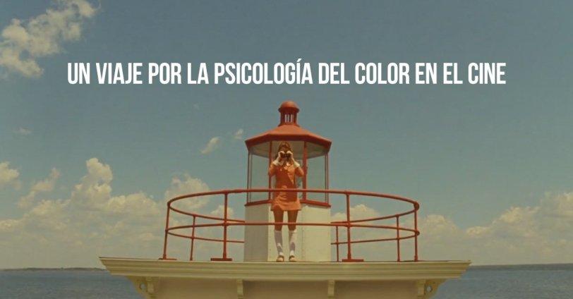 Un-viaje-por-la-psicologia-del-color-en-el-cine