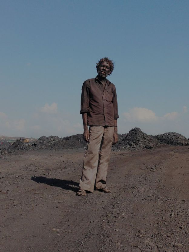 _91321672_ronny-sen-jharia-the-end-02c