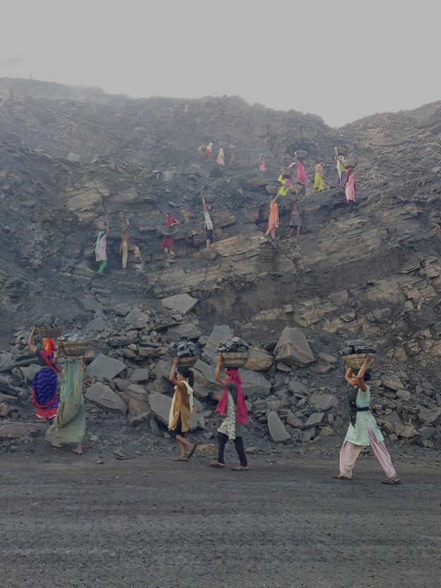 _91321728_ronny-sen-jharia-the-end-46a
