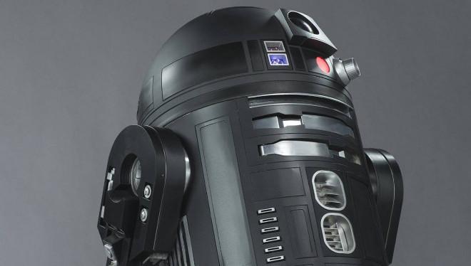 droide_cabecera-660x374