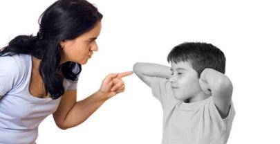 padres-hijos-depresion