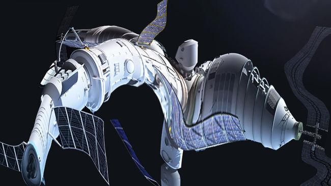 satelite-espacial-chino_plyima20160920_0028_4