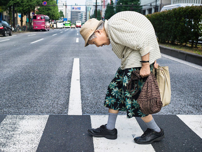 ageing-tokyo_plyima20161004_0040_5