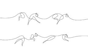 fm-dibujos-de-animales-hechos-de-una-sola-linea-por-emma-stephane-01