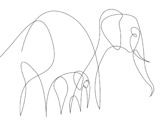 fm-dibujos-de-animales-hechos-de-una-sola-linea-por-emma-stephane-03
