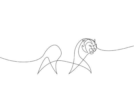 fm-dibujos-de-animales-hechos-de-una-sola-linea-por-emma-stephane-04