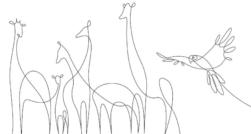 fm-dibujos-de-animales-hechos-de-una-sola-linea-por-emma-stephane-cover