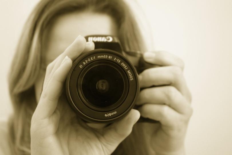 photographer-16022_960_720