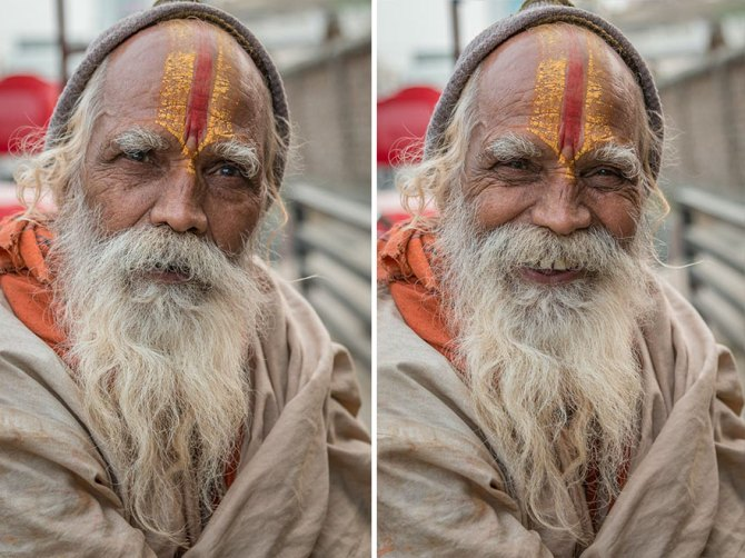 smile-of-strangers-before-after-smiling-portraits-jay-weinstein-10-5799fc10a433c__880