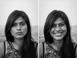 smile-of-strangers-before-after-smiling-portraits-jay-weinstein-11-5799fc1378bca__880