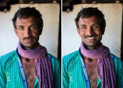 smile-of-strangers-before-after-smiling-portraits-jay-weinstein-13-5799fc18a4dfe__880-1