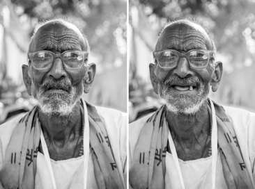 smile-of-strangers-before-after-smiling-portraits-jay-weinstein-14-5799fc1b7133a__880