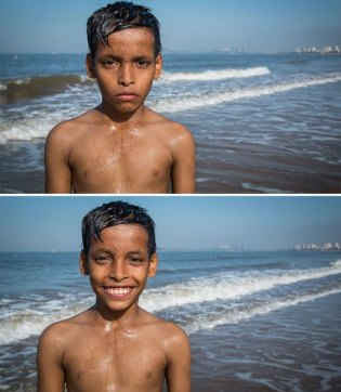 smile-of-strangers-before-after-smiling-portraits-jay-weinstein-18-5799fc2692544__880