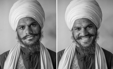 smile-of-strangers-before-after-smiling-portraits-jay-weinstein-19-5799fc29da83b__880
