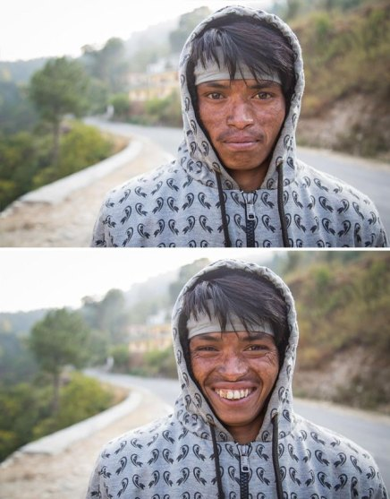 smile-of-strangers-before-after-smiling-portraits-jay-weinstein-21-5799fc2ea4921__880
