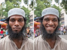 smile-of-strangers-before-after-smiling-portraits-jay-weinstein-23-5799fc335d9fe__880
