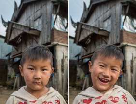 smile-of-strangers-before-after-smiling-portraits-jay-weinstein-28-5799fc456376a__880