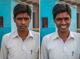 smile-of-strangers-before-after-smiling-portraits-jay-weinstein-3-5799fbfb79e83__880