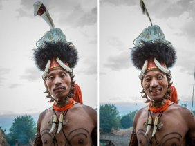 smile-of-strangers-before-after-smiling-portraits-jay-weinstein-31-5799fc4bb4d43__880