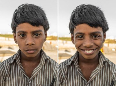 smile-of-strangers-before-after-smiling-portraits-jay-weinstein-4-5799fbfe823d8__880