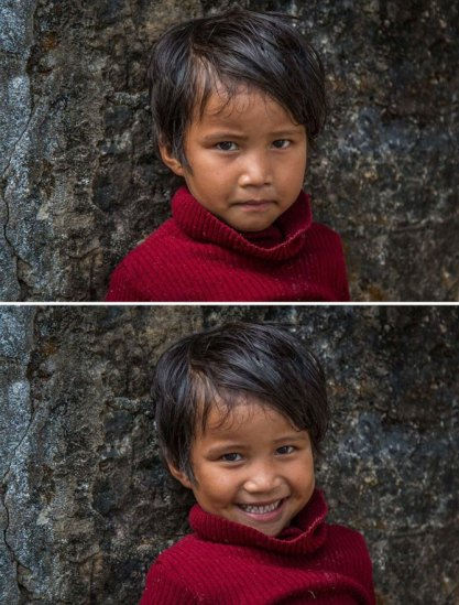 smile-of-strangers-before-after-smiling-portraits-jay-weinstein-5-5799fc01dcddb__880