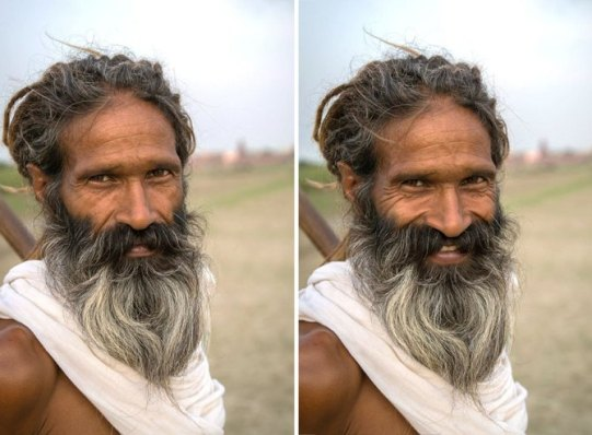 smile-of-strangers-before-after-smiling-portraits-jay-weinstein-6-5799fc04862f1__880
