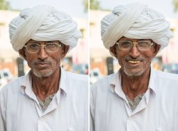 smile-of-strangers-before-after-smiling-portraits-jay-weinstein-8-5799fc0a7e589__880