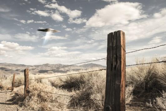 area51-desierto