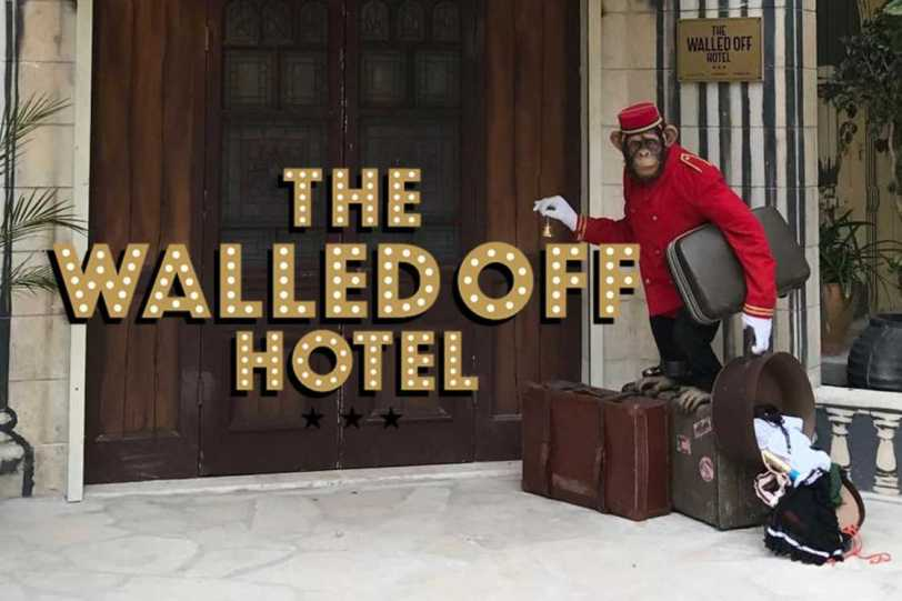 banksy-walled-off-hotel-2