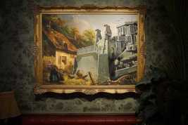 banksy-walled-off-hotel-5
