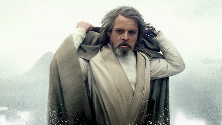 339502-Mark_Hamill-Luke_Skywalker-Star_Wars-Jedi-fan_art-748x421