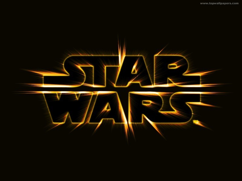 star-wars-logo-poster